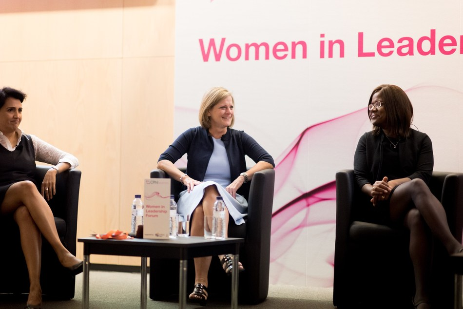 The Women In Leadership Forum will assemble women executives from across the pharmaceutical and specialty chemicals industries to network, share experiences, trade knowledge, and build a community that advances women.