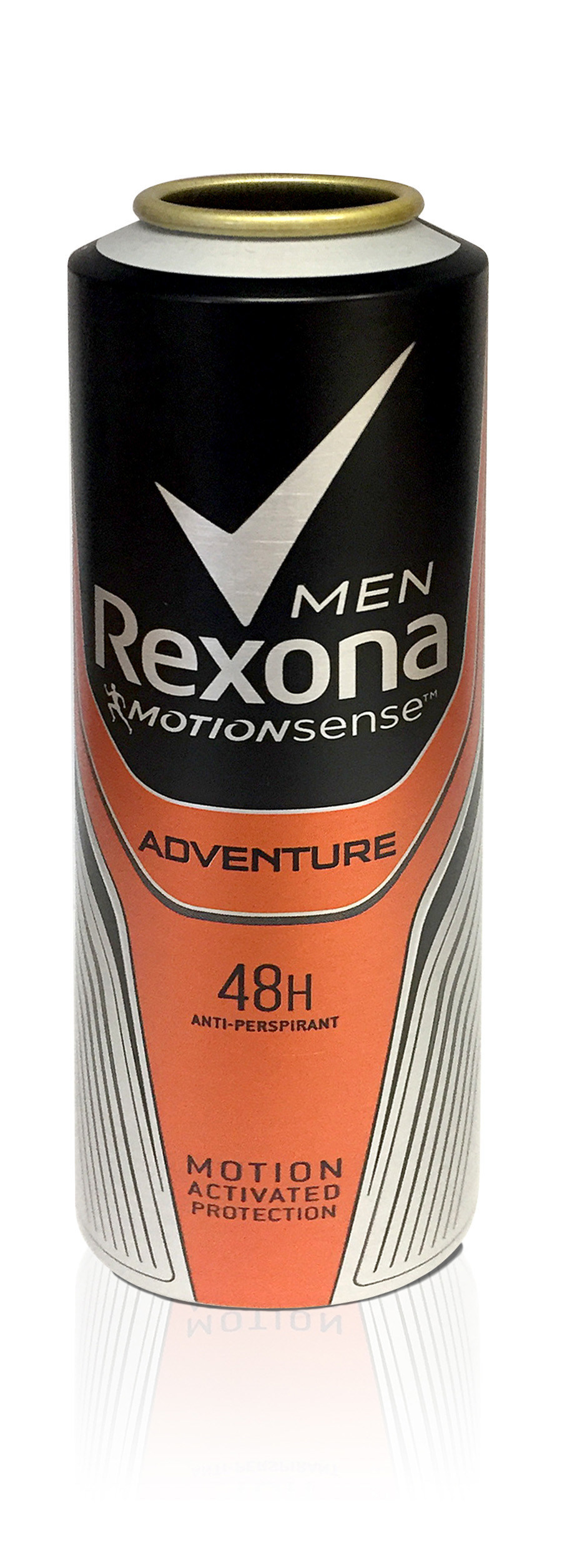 Ball Corporation and Unilever have partnered to bring a more sustainable aluminum aerosol can to the market. The new Rexona and Sure antiperspirant cans employ Ball's innovative ReAl™ technology, which allows the lightweighting of its impact extruded aerosol cans by 20 percent.