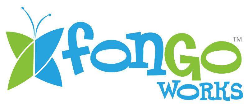 Fongo Works (CNW Group/Fongo Inc.)