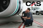 CAS Exhibits at MRO Americas 2017