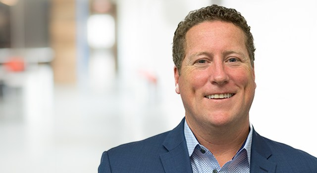 Pat Galvin leads the optimization of Cision's go-to-market strategy for customer acquisition and retention, improving collaboration and cross-selling across our different sales teams, and driving additional focus and rigor in our sales integration efforts.