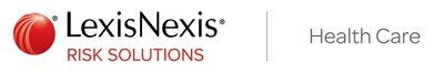 LexisNexis Risk Solutions Health Care (PRNewsfoto/LexisNexis Risk Solutions)