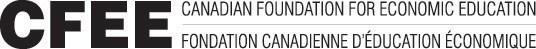 CFEE (CNW Group/Scotiabank)