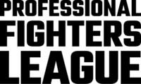 (PRNewsfoto/Professional Fighters League)