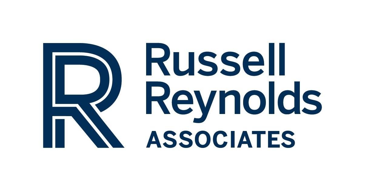 http://www.russellreynolds.com/ (PRNewsfoto/Russell Reynolds Associates)