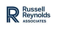 Russell_Reynolds_Associates_Logo