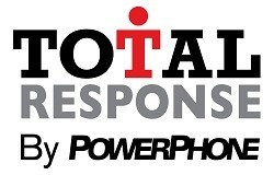 Total Response 911 call-handling solution and training