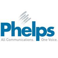 Phelps, an integrated marketing communications agency, was founded in 1981 and 100% employee-owned. Phelps ranks as one of the largest independent agencies on the West Coast, and is regularly listed among the Best Places to Work in Los Angeles. Phelps is a member of the ICOM global network of agencies.