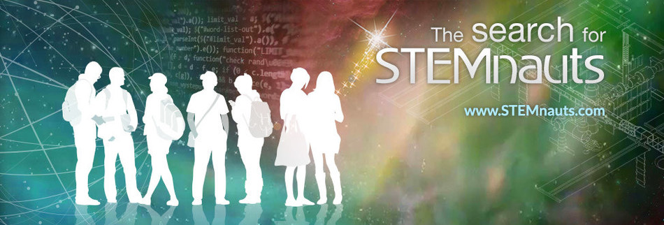 """Texas Instruments and NASA have partnered to launch """"The Search for STEMnauts,"""" a virtual scavenger hunt that challenges students to unravel space-related riddles for a chance to win stellar prizes."""