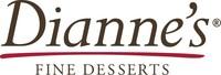 (PRNewsfoto/Dianne's Fine Desserts)