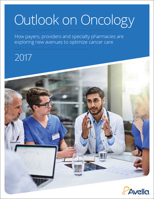 Avella releases an in-depth Outlook on Oncology report for 2017