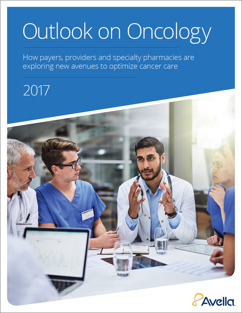 Outlook on Oncology 2017