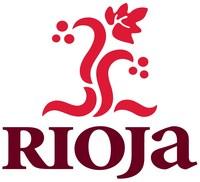 Rioja Logo (PRNewsfoto/Rioja USA)