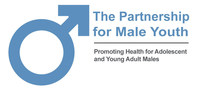 Partnership for Male Youth (PMY)