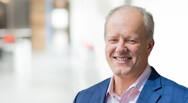 M. Mike Piispanen est responsable du développement, de l'amélioration et de l'optimisation des activités commerciales, la gestion de programmes et de projets, l'ingénierie des processus d'affaires et les activités de fusions et acquisitions.