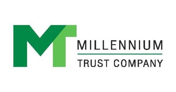 Millennium Auto Sales >> Millennium Trust Company® Celebrates the First Quarter ...