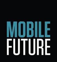 (PRNewsfoto/Mobile Future)