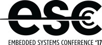 Women In Engineering Panel and Advanced Technologies Track to Lead Embedded Systems Conference (ESC) Boston in May