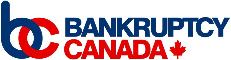Bankruptcy Canada (CNW Group/Bankruptcy Canada)