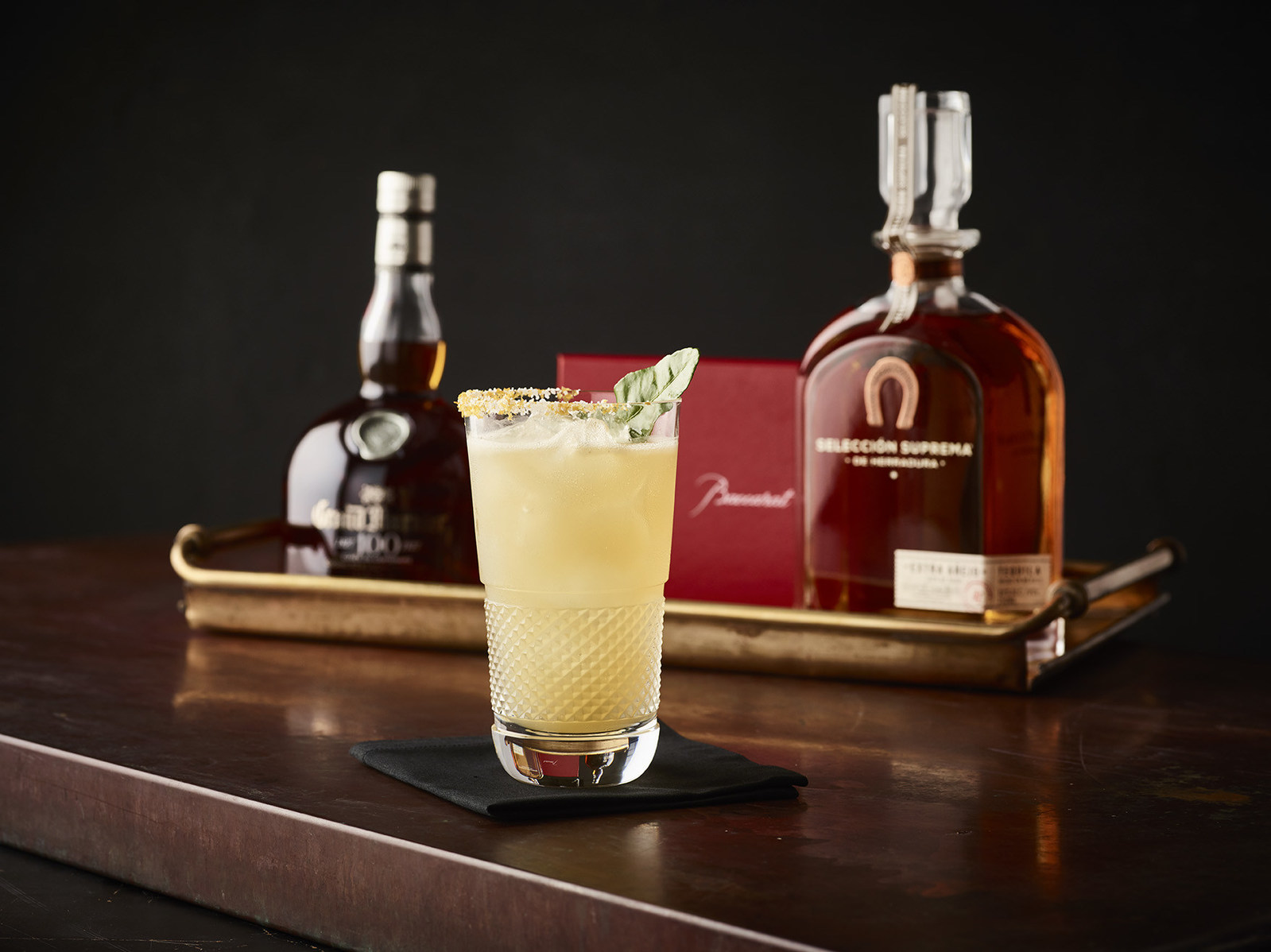 Fleming S Prime Steakhouse Amp Wine Bar Takes Cinco De Mayo Celebrations To New Level
