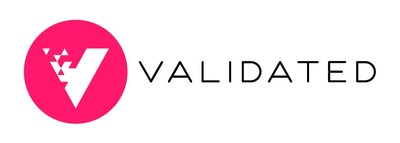 Validated Expands Nationally Across 10 Cities