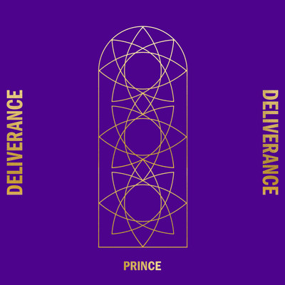An EP Of Unreleased Prince Music Is Dropping This Week Called