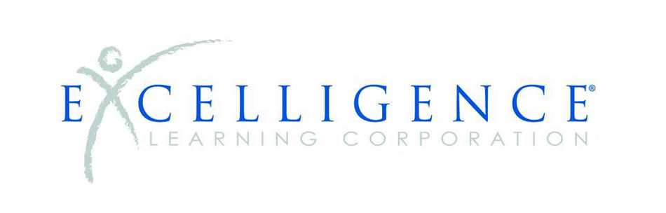 Excelligence Learning Corp. is a leading provider of educational tools and solutions to early childhood and elementary school teachers and parents. (PRNewsfoto/Excelligence Learning Corporati)