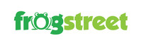 Frog Street is a leading provider of early childhood education solutions for children ages 0-5 years to public schools, Head Start programs and early child care centers. (PRNewsfoto/Excelligence Learning Corporati)