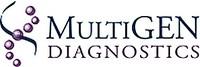 (PRNewsfoto/MultiGEN Diagnostics Inc.)