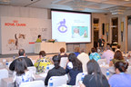 Royal Canin Supports Annual World Cat Congress As Global Sponsor