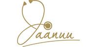 Jaanuu logo