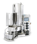 Merck mejora la capacidad de producción de BioInvent con los biorreactores de un solo uso Mobius®