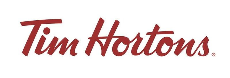 Tim Hortons (CNW Group/Tim Hortons)