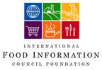 International Food Information Council Foundation Logo. (PRNewsFoto/International Food Information Council Foundation)