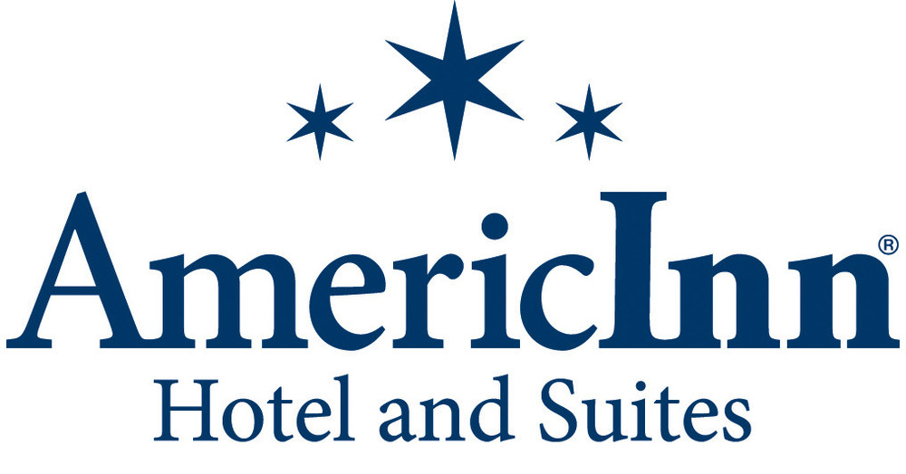 Image result for americinn logo