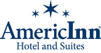 AmericInn Opens Its 61st Hotel in Minnesota