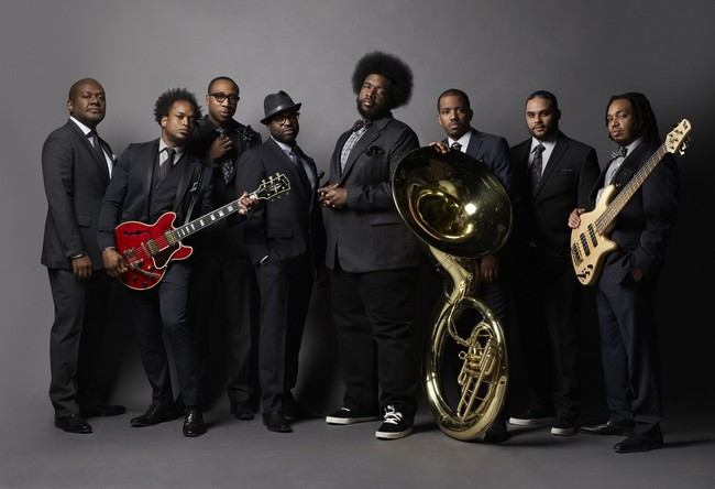 The Roots to Be Honored at Third Street Music School Settlement's Annual Spring Gala