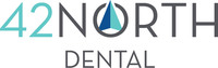 (PRNewsfoto/Gentle Dental Partners)
