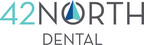42 North Dental Continues Expansion into Maine with the...