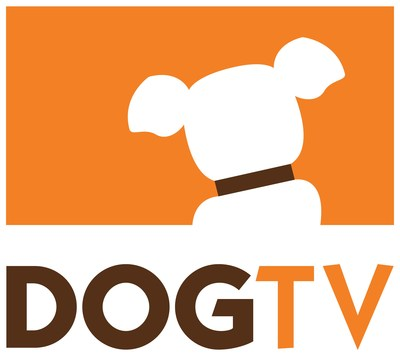 Primetime Pooch: DOGTV Launches First-Ever Video On Demand Offering On Xfinity TV