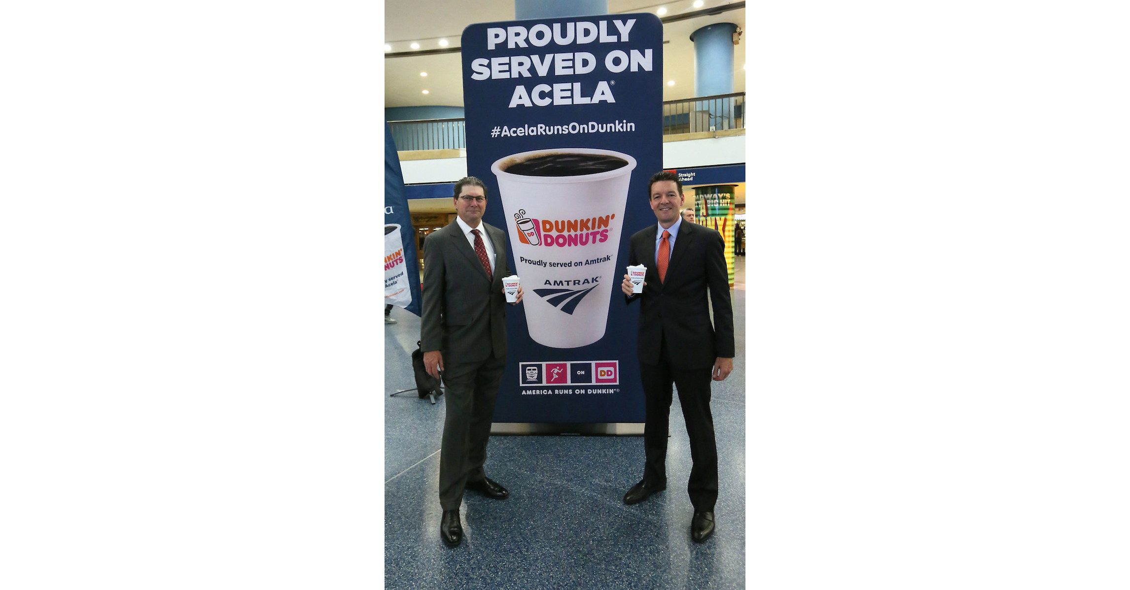 amtrak acela financing Amtrak investment package to advance washington union station concourse modernization 4 financing program, which will both acela express riders and other.