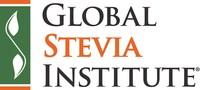 Global Stevia Institute.
