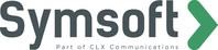 Symsoft Logo (PRNewsfoto/Symsoft)
