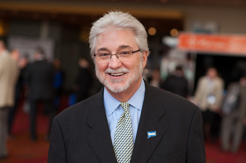 Discover New England appoints Randy Fiveash (pictured) Chairman of the Board of Directors. Fiveash concurrently serves as the Director of the Office of Tourism for the State of Connecticut.