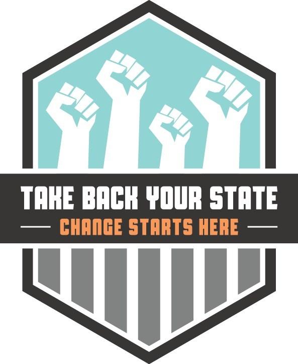 https://www.takebackyourstate.com