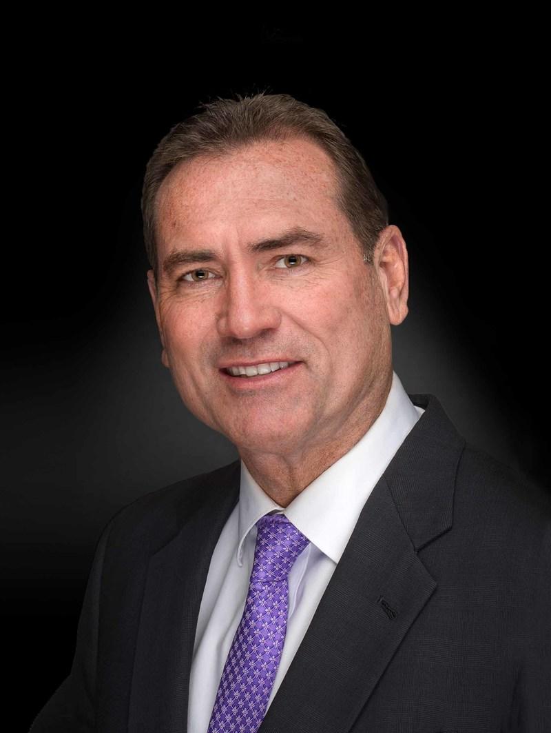 Mark N. Witt, CFO Aries Clean Energy