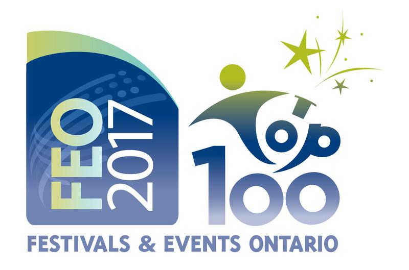 FEO 2017 (CNW Group/Ontario Heritage Trust)