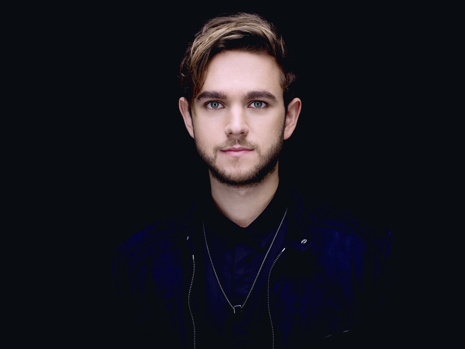Zedd will be the special guest artist joining the 2017 Preakness Budweiser InfieldFest on Saturday, May 20th