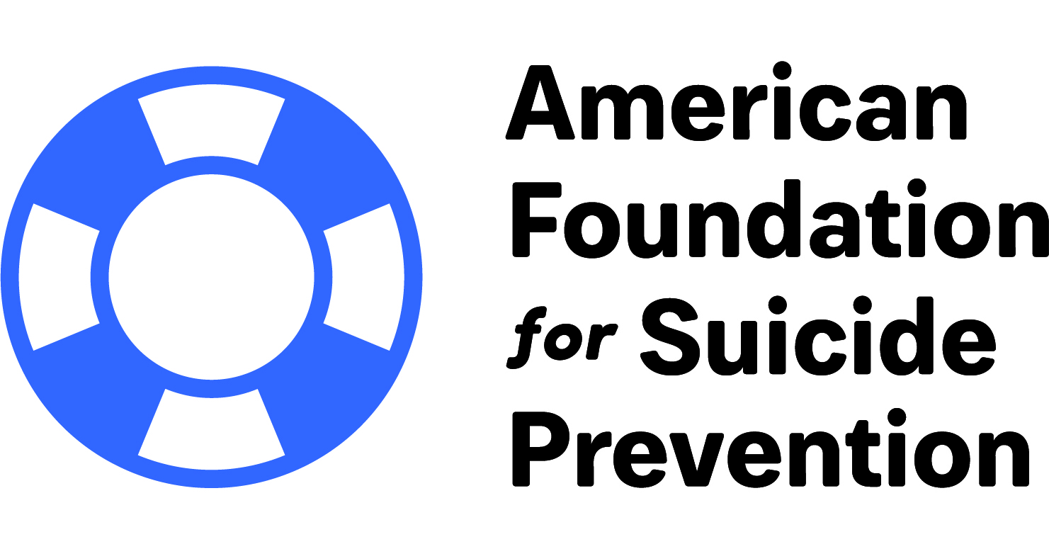 Statement from the American Foundation for Suicide ...
