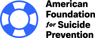 The American Foundation for Suicide Prevention Applauds the